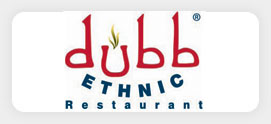 Dubb Indian Ethnic Restaurant