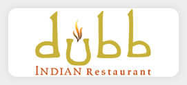 Dubb Indian Restaurant