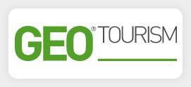 Geo Tourism