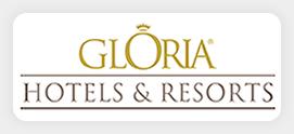 Gloria Hotels & Resorts, Antalya