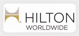 The Hilton Family of Hotels in Turkey