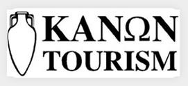 Kanon Tourism