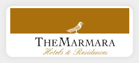 The Marmara Hotels & Residences