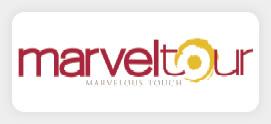 Marveltour