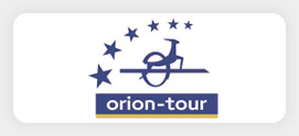 Orion Tour