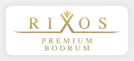 Rixos Premium, Bodrum