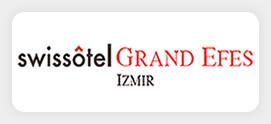 Swissotel Grand Efes, Izmir