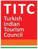 www.titc.info