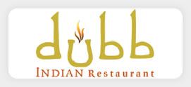Dubb Indian Restaurant