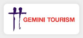 Gemini Tourism